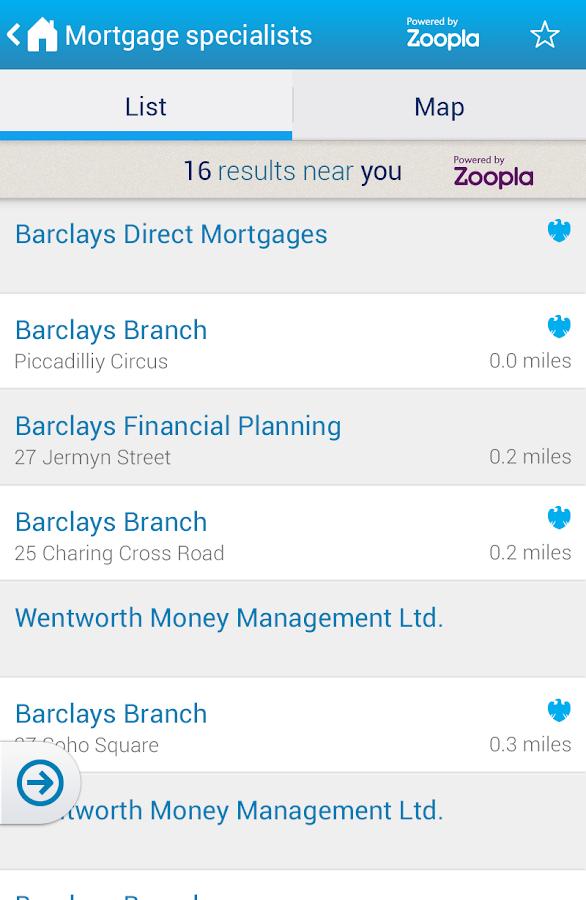 Google Play Rental Properties
