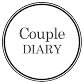 Couple Diary: A couple makes a story together