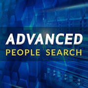 Advanced People Search