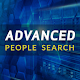 Advanced People Search APK