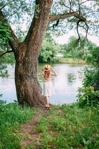 Свадебный фотограф Лилия Ардабаева (Fleurdelise). Фотография от 13.07.2016
