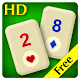Jatd Rummy Free HD (game)