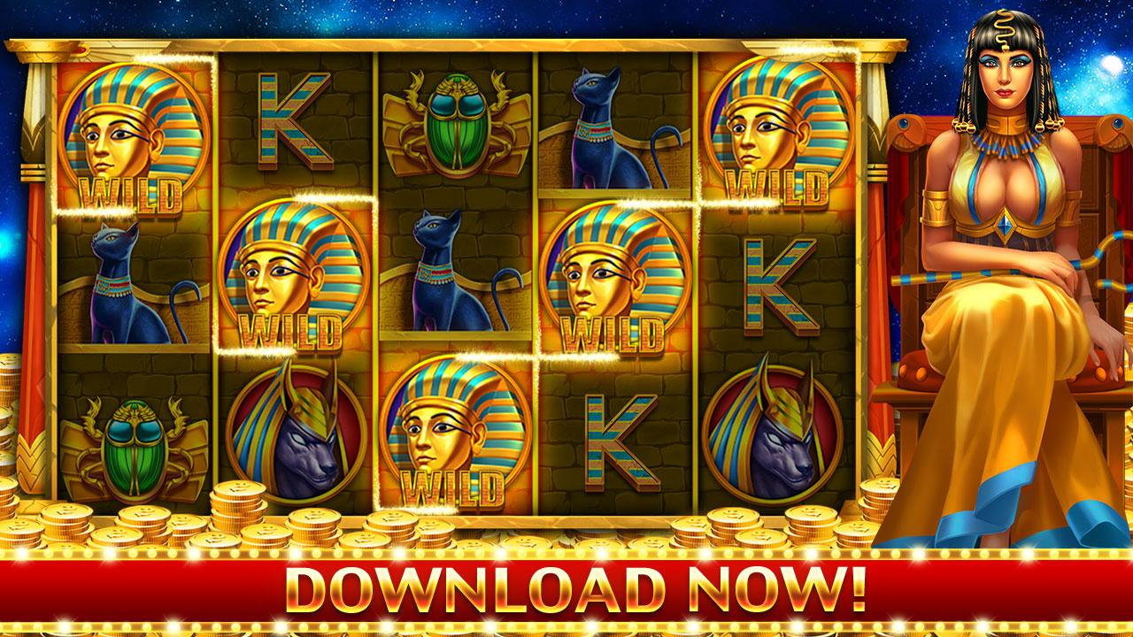 play free casino slots zeus