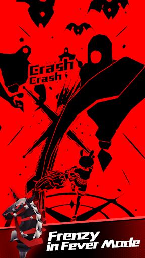 Slash & Girl - Joker World screenshots 3