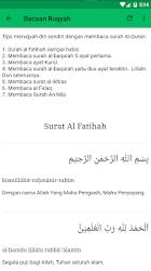 Mp3 Ruqyah Pengusir Jin : ruqyah, pengusir, Download, Ruqyah, Offline, (Pengusir, Jin,Ruqyah, Bayi), Android, Latest, Version