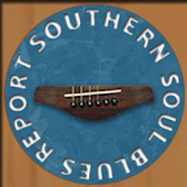 Southern Soul Blues Report
