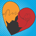 Les surnoms des amoureux icon