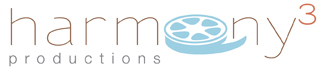 Harmony 3 Productions