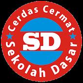 Cerdas Cermat SD