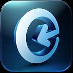 ATEN eService APP Icon