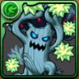 森の賢人・トレント