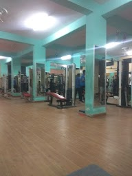 Hard Guys Gym photo 4