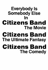 Citizen's Band