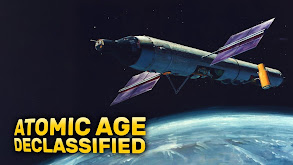 Atomic Age Declassified thumbnail