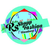 RsShop Collection