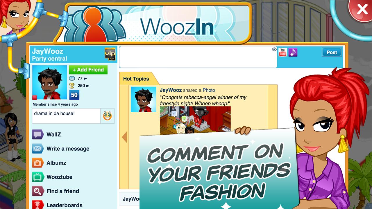 Woozworld-Fashion-Fame-MMO 29