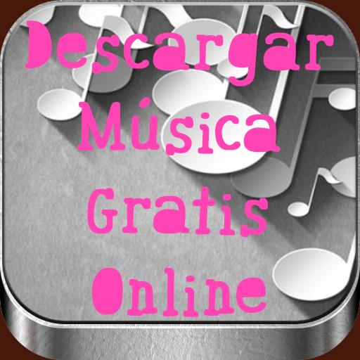 Descargar Musica Gratis Online Guía Facil Rapido