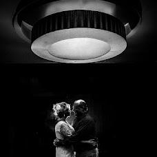 Wedding photographer Edson Mota (mota). Photo of 22.05.2017