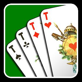 Играть казино онлайн без регистрации