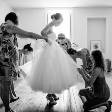 Wedding photographer SYBIL RONDEAU (sybilrondeau). Photo of 02.09.2014