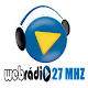 Web Rádio 27 Mhz for PC-Windows 7,8,10 and Mac