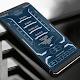 Futunic Series v44 Download on Windows
