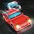 Car vs Cops file APK for Gaming PC/PS3/PS4 Smart TV