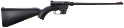 Henry Repeating Arms US Survival .22 Long Rifle - Black, 16.5""