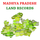 MP Land Records Online
