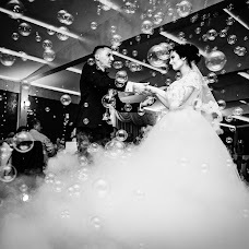 Wedding photographer Aurel Nita (nita). Photo of 18.01.2017