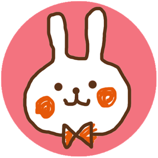 赤ちゃん泣き止み音アプリ~なきやみbaby~ 遊戲 App LOGO-APP開箱王