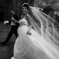 Wedding photographer Kemran Shiraliev (kemran). Photo of 24.06.2016