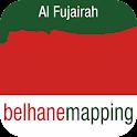 BeMap Fujairah