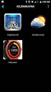 ZONKULIAH - Smart App - náhled