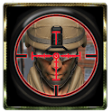Army Soldier's Survival icon