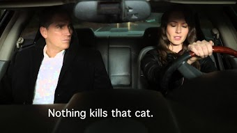 Season 4: Gag Reel