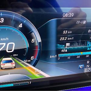 Eクラス ステーションワゴン W213のカスタム事例画像 にも512さんの2020年03月11日23:20の投稿