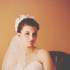 Wedding photographer Galiya Karri (VKfoto). Photo of 23.10.2012