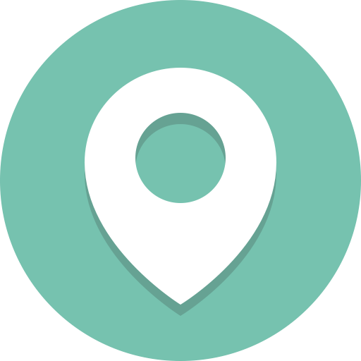 ShowIP (app)
