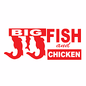Big JJ's Fish & Chicken