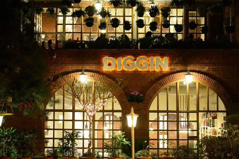diggin-instaworthy-cafes-in-delhi_image