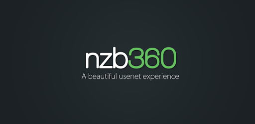 nzb360 - Sonarr / Radarr /SAB /Torrents and more! - Apps on