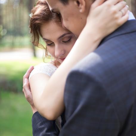 Wedding photographer Anton Nikishin (StoryTimeStudio). Photo of 21.05.2017