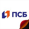 Деловая Библиотека Orange Premium Club icon