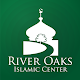 Download River Oaks Islamic Center For PC Windows and Mac
