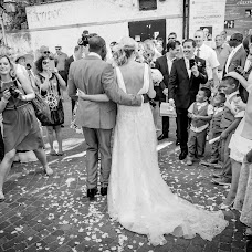 Wedding photographer Jason Hales (jhalesfotograif). Photo of 29.04.2015