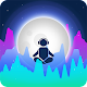 Download Pratyahara: The basis of meditation For PC Windows and Mac