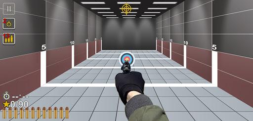 The Makarov pistol modavailable screenshots 9