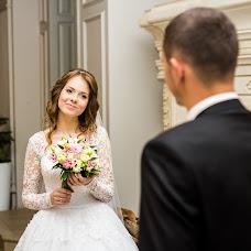 Wedding photographer Aleksandr Pastushak (pastushak). Photo of 20.12.2016