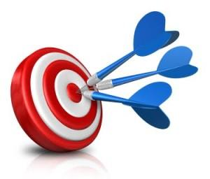 http://seoleads.org/wp-content/uploads/2012/05/search-engine-targeting-300x256.jpg